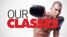 Our classes