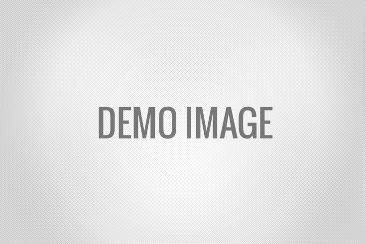 demo_slide